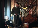Шерлок Холмс и доктор Ватсон. Разговор о Копернике