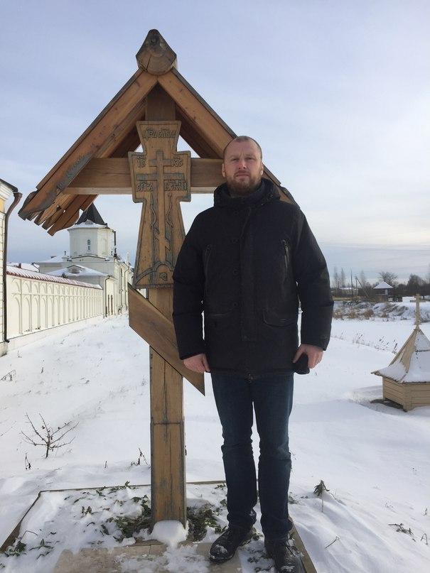 Артём Орлов | Москва