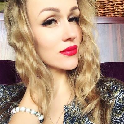 Екатерина Ульянова