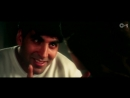 Mujhko Neend Aa Rahi Hai - Ajnabee I Akshay Kumar Kareena Kapoor ¦ Sonu Nigam Sunidhi (рус.суб.)