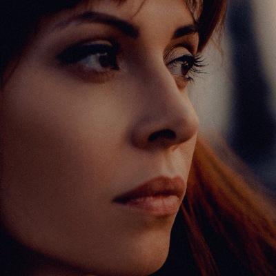 Мария Валешная