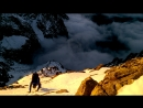 Climbing in High Tatras