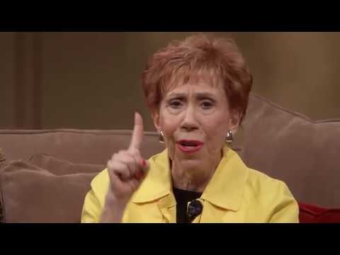 Why Smart People Make Dumb Choices with Deborah Pegues - Part 1