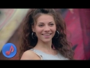 Inkoff Vaid Deez Как Ты feat Татьяна Денисова Новые Клипы 2018