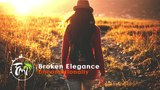 Broken Elegance - Unconditionally No Copyright Music