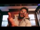 Aidan Carroll Music Sundays Official Music Video ft Chris Turner