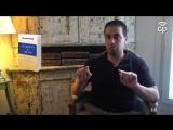 Yousef Hindi : LE PLAN DE DIVISION SIONISTE DE LA POPULATION FRANÇAISE !!