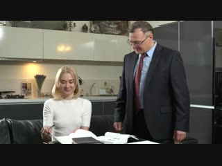 Via lasciva (old teacher treats her sexy student properly)