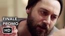 """New Amsterdam 1x22 Promo """"Luna"""" (HD) Season Finale"""