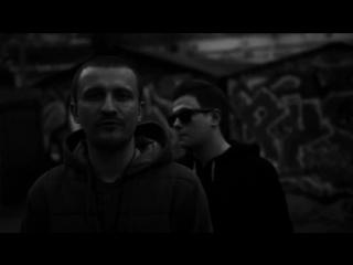 Сэт feat. PLC - Правда (720p).mp4