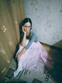 Наталия Прилепо