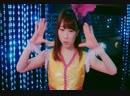 Utakata Saturday Night! (Ishida Ayumi Solo Ver.)