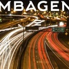 IMBAGENT