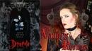 Vampire Reviews: Bram Stoker's Dracula