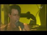 Rammstein - Sonne live @ Rock am Ring 2010 HD.mp4