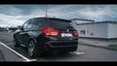 MiyaGi Ома плей я B BMW X5 F85 M
