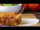 Лазанья | Больше рецептов в группе Кулинарные Рецепты