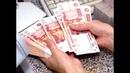 Vktarget Обновлён на 2018 год по вывод деньги Заработать деньги без вложения
