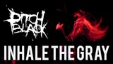 PITCHBLACK - Inhale The Gray (Live @Model T BAR, Moscow)