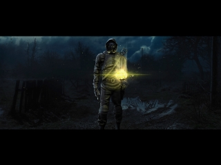 Прогулка по аномальной зоне В Stalker Online !^_^👊 👊!ч.2 !СЕРВЕР ЕКБ