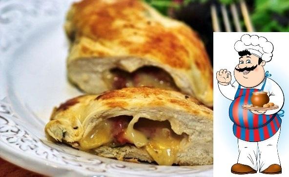 куриная грудка с сыром итого на 100 грамм - 138,64 ккал белки- 22,73 жиры -4,29углеводы -2,32 куриную грудку можно приготовить способом, который сохранит всю сочность, вкус и аромат этого мяса.