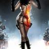 Хитлайн - Видеообзоры игр