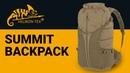 Helikon-Tex - Summit backpack
