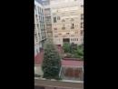 Анюта в Италии, город Турин, апартаменты. Менеджер Юлия Демиденко