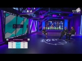 Preview, Live Match 29 Sep 2018 Ian Wright