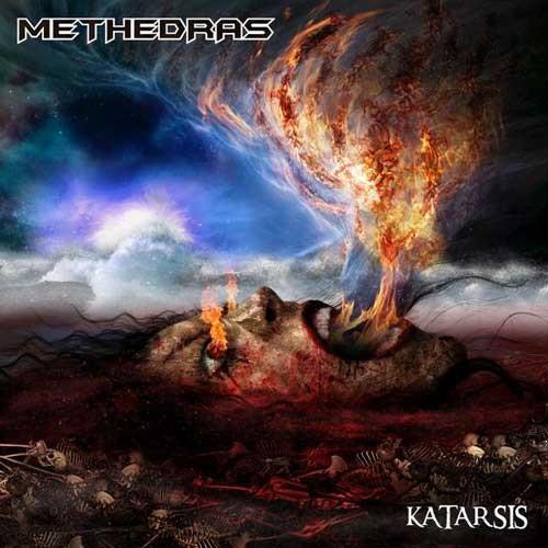 Methedras - Katarsis