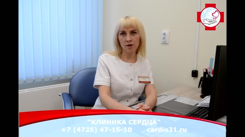 мнение_эксперта