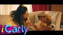 Marshmello ft. Bastille - Happier iCarly (Official Music Video)
