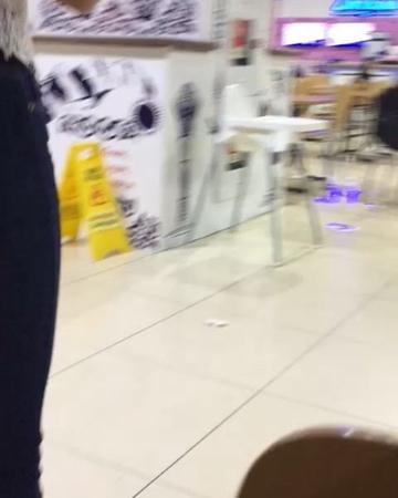 Sh_a_jb video
