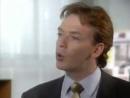 EastEnders - Episode 794-795 (15-17 September 1992)
