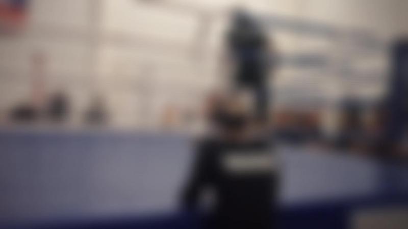 Открытый Чемпионат и Первенство г. Рязани по смешанному боевому единоборству (MMA) в весовой категории 93кг
