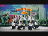 [РУС. САБ] MOMOLAND -「BAAM -Japanese ver.-」(MV)
