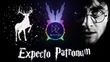 Expecto Patronum - Harry Potter AwesomiZer Electro House