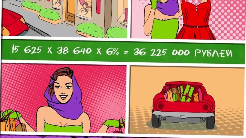 Маркетинг компании Super Ego Мастер Кит работа с подсознанием 🚀 Спланируй жиз