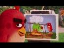 ПАРАНДАХОИ БАДКАХР 9 КИСМ (БО ЗАБОНИ ТОЧИКИ) | Angry birds in tajik