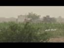 Хуситы подбили Кайман южан в районе Тухайты Ходейда