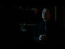 Supernatural 5х10 первая встреча Винчестеров с Кроули