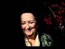 Montserrat Caballe Miguel Zanetti. Ma rendi pur contento. Vincenzo Bellini.