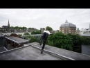 Assassins Creed Syndicate Meets Parkour in Real Life!