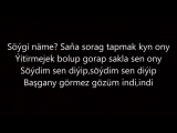 Syke_dali_ft_S_beater_Soygi_name_Turkmen_rap_.mp4