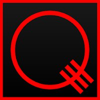 Quake Remaster HD Touch