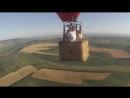 полет на воздушном шаре г Ставрополь
