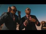 Sak Noel, Salvi ft. RDX - Mash Up The Place