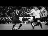 Salah |A.A| vk.com/nice_football