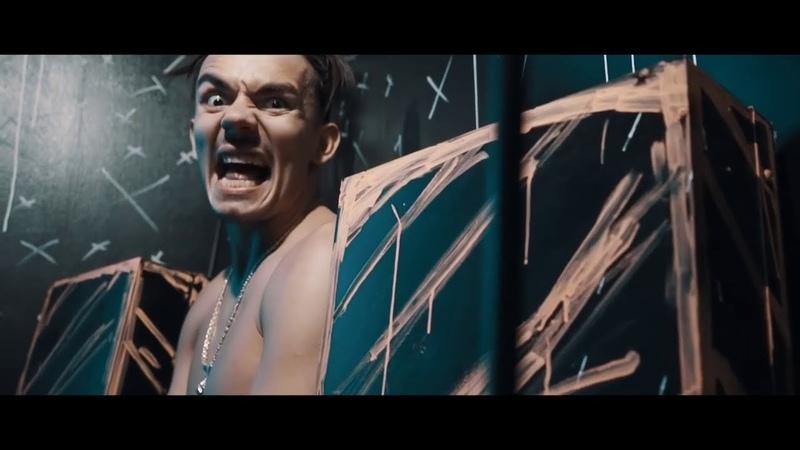 Joker Bra Lecker Lecker prod By Lucry