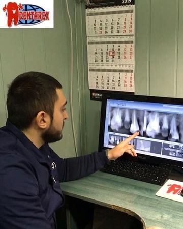 Shagen_m_yan video